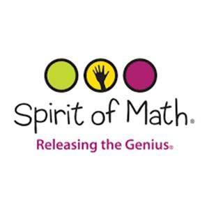 Sprit of Maths